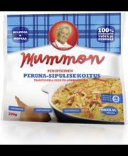 Mummon 700g Peruna-sip...