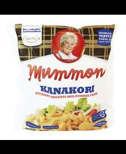 Mummon 450 g Kanakori