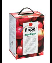 Grannas Omenatäysmehu 1L
