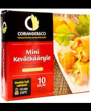 Coriander&Co 10kpl Min...