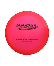 Innova Champion Monarch draiveri