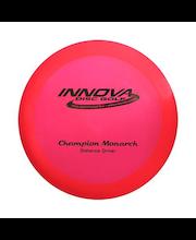 Innova Champion Monarch draiveri