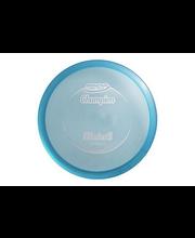 Innova Champion Mako3 mid-range