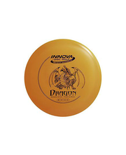 Innova DX Dragon draiveri