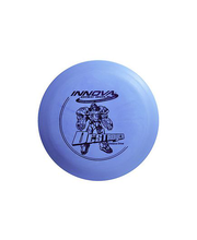 Innova DX Destroyer draiveri