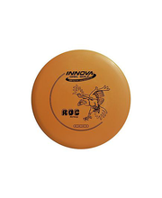 Innova DX Roc mid-range