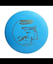Innova DX Shark mid-range