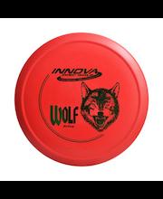 Innova DX Wolf mid-range