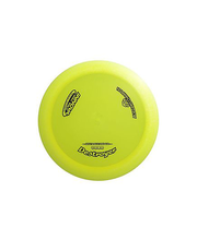 Innova Blizzard Champion Destroyer draiveri