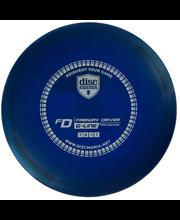 Discmania G-line FD draiveri