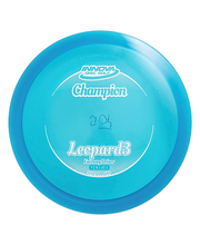 CHAMPION LEOPARD3 - Ch...