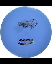 Innova Star Teebird3 driver frisbeegolfkiekko