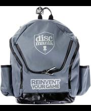 Discmania backpack
