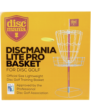 Lite Pro Basket