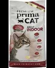 Premium PrimaCat Adult Indoor täysravinto 750 g