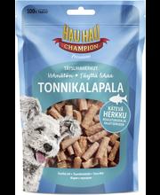 Hau-Hau Champion Fresh Meat Snacks Tonnikalapala