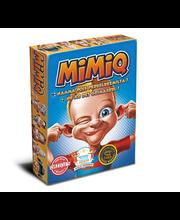 Competo MiMiQ korttipeli