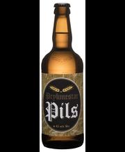 Prykmestar 50 cl Pils 4,5% olut