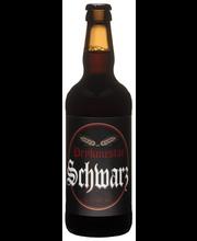 Prykmestar 50 cl Schwarz 4,5% olut