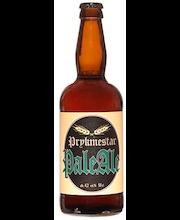 Prykmestar 50 cl PaleAle 4,2% olut