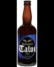 Prykmestar 50 cl Talviolut 3,8% olut