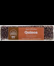 Quinoasuklaa 35 g