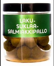 Prix lakusuklsa