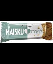 Maisku <3  Cookies 38 g