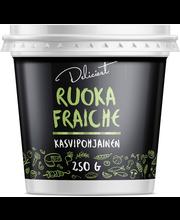 Ruoka Fraiche 250g