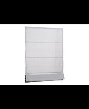 Kangaslaskoskaihdin Ihanin Klaudia 70x160 cm, valkoinen