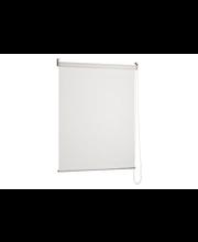 Rullaverho Ihanin Screen 160x170 cm, valkoinen