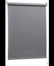 Ihanin Taika pimennysrullaverho harmaa  70x185cm