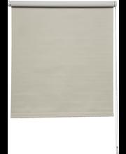 Ihanin Taika pimennysrullaverho muta 70x185cm