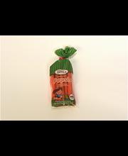 Popsis Porkkana