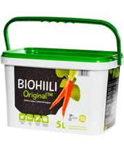 Biohiili Original 5 l