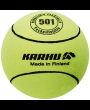 Pesäpallo 501