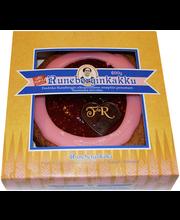 Fredrika Runeberginkak...