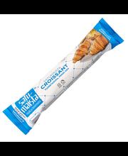 Croissant taikina 275g