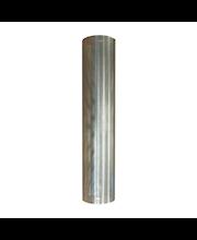Kirami Piipun lämpösuoja 120mm/1m