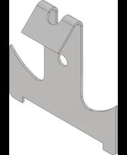 K02 Lukituskpl (AH-1/60)