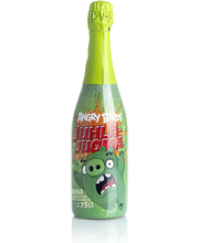 Angry Birds Omena 75cl...