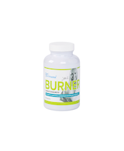 Fitfarm Burner 90 kaps...