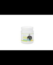FitFarm Pre-workout 250g appelsiini latausjuoma