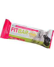 FitFarm Fit Bar Juustokakku 35g