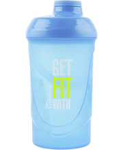 FitFarm Shaker 700ml