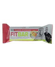 Fit Bar Jugurtti-Aprik...