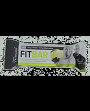 FitFarm Fit Bar Sitruuna-Lakritsi 35g