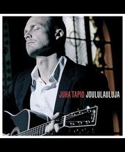 Tapio Juha:joululauluja