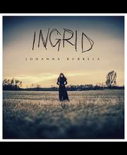 Kurkela Johanna:ingrid