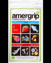 Amergrip 20kpl/1l gree...